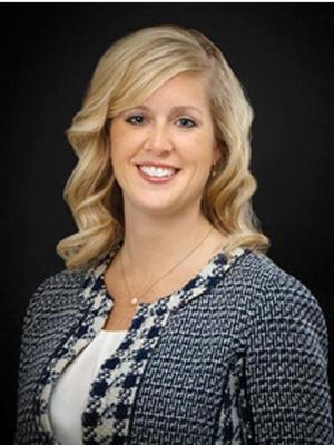 Jeanette McNamara Named New Director of Scott Shuptrine Interiors