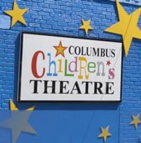Columbus Children's Theatre Presents LILLY'S PURPLE PLASTIC PURSE, Opening 3/7
