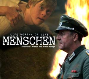 The Arc to Host LA Theatrical Release of Award- Winning Short Film MENSHEN