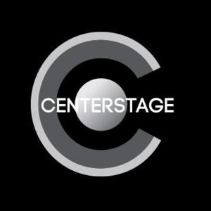 Center Stage Announces THIRD SPACE(S) Artistic Initiative