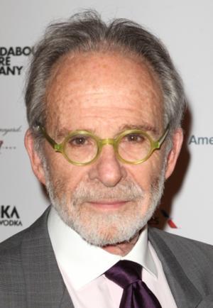 Ron Rifkin, Richard Thomas to Lead Arena Stage's CAMP DAVID; Levi Kreis Joins Cast of 'SMOKEY JOE'S CAFE'