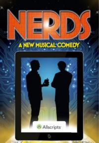 BWW-Reviews-New-Musical-NERDS-Takes-on-Raleigh-20010101