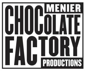 Menier Chocolate Factory to Present Kevin Bishop in FULLY COMMITTED