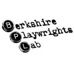Berkshire Playwrights Lab Hosts 2014 New Play Benefit Gala at the Mahaiwe Tonight