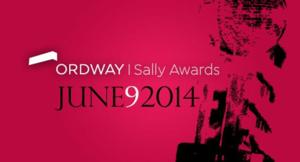 Nominations for 2013 Sally Awards Now Being Accepted