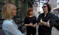 Damien Echols Appears on CBS SUNDAY MORNING Today, 9/16