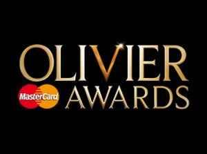 OLIVIERS 2014: Reflection - Best Actress In A Musical