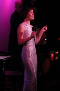 BWW-Reviews-Carole-J-Bufford-Passionately-Pours-Her-Heart-and-Mind-into-Body-Soul-at-the-Metropolitan-Room-20130121