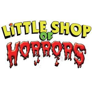 Foothill Music Theatre to Present LITTLE SHOP OF HORRORS, 2/20-3/9