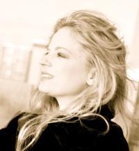 Amanda-Yesnowitz-20010101