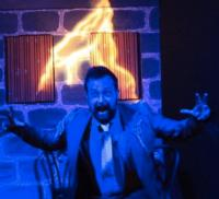Street Theatre Company's MACABARET Returns 10/4-25