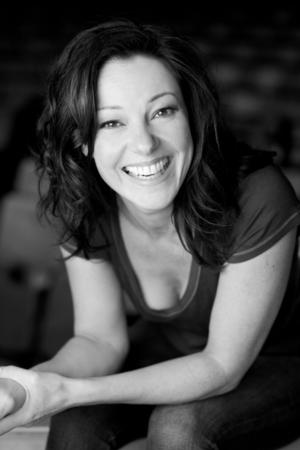 Ruthie Henshall To Join Cast Of BILLY ELLIOT!