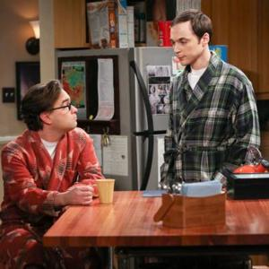 CBS Surges to Biggest Ratings Week by Any Network This Season