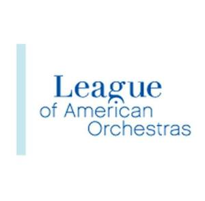 League of American Orchestras Announces 'Emerging Leaders' Program