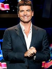 Simon Cowell 'Going to Miss' LA Reid on X FACTOR
