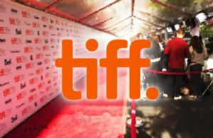 Toronto International Film Festival Lineup Announced