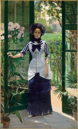 fashion-impressionism-modernity-20010101