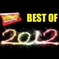 Best-of-Rhode-Island-2012-20010101