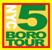 NYC-Black-History-Month-5-Boro-Tour-Kicks-Off-First-Season-20010101