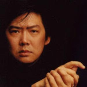 From China to the BBC Proms, Summer Events Surround Maestro Long Yu's 50th Birthday
