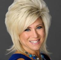 TLC's LONG ISLAND MEDIUM to Return for Season 3, 9/9