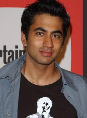 Kal Penn to Moderate Nat Geo Channel's Comic Con Panel
