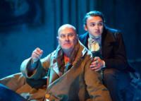 GREAT EXPECTATIONS Screens Live Across UK and Worldwide from Vaudeville Theatre on Dickens' Birthday Today