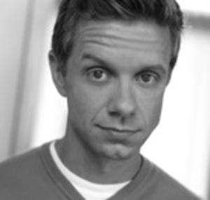 Ben Nordstrom to Lead Stages St. Louis' 'HOW TO SUCCEED IN BUSINESS'; Cast Announced