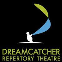 Dreamcatcher Talkback Features Relationship Counselor, 1/27
