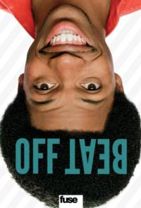 Fuse-to-Premiere-New-Comedy-OFF-BEAT-914-20120820