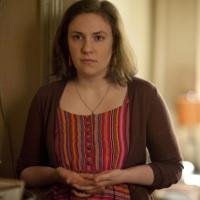 GIRLS' Lena Dunham to Develop New Series for HBO