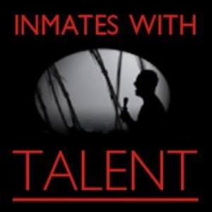 Ice-T Featured in World's First Online Prison Talent Competition INMATES WITH TALENT