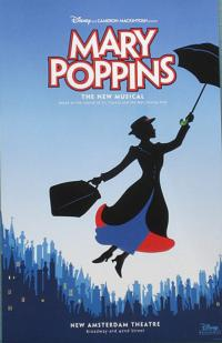 MARY-POPPINS-to-Arrive-at-The-Orpheum-20010101