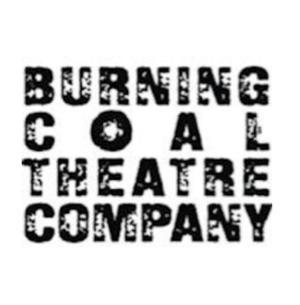 Burning-Coal-Theatre-Company-20010101