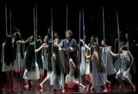 BWW Reviews: Redemption for the Metropolitan Opera's New PARSIFAL Is in the Music