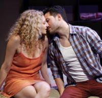 Keen Company Extends Lauren Molina & Jason Tam-Led MARRY ME A LITTLE Through 10/27