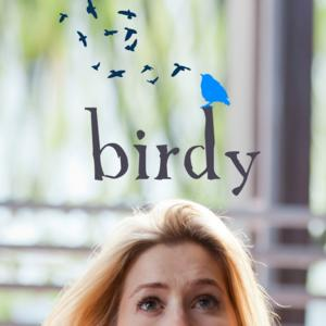 Toronto Fringe Presents BIRDY…OR, HOW NOT TO DISAPPEAR, 7/2-13