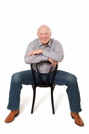 Terry Bradshaw to Bring Solo Show to Victoria Fine Arts Center, 3/1