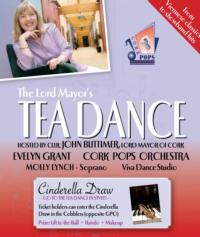 Molly-Lynch-Evelyn-Grant-and-Cork-Pops-Orchestra-to-Bring-Cinderella-to-Tea-Dance-127-20010101