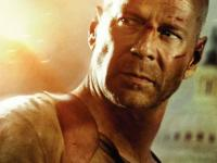 First Four DIE HARD Films to Return to Theaters for One Day Only, 2/13