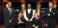 ABC's SHARK TANK Finishes as No. 1 TV Show