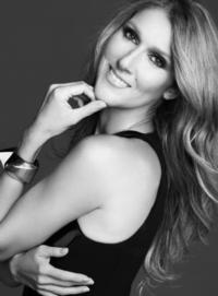 Celine Dion Debuts 'Unfinished Songs' in Toronto International Film Festival's SONG FOR MARION