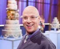 Food Network's SWEET GENIUS Season 3 to Premiere 10/18