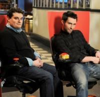 SATURDAY-NIGHT-LIVE-Scores-Season-High-Ratings-20130131