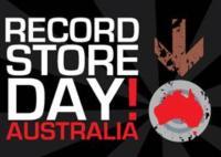 5th Annual Record Store Day Australia Set for April 20
