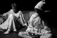 BWW-Reviews-A-Haunting-Morality-Tale-From-The-Schoolyards-THE-LAST-LEPER-OF-CHARENTON-20010101