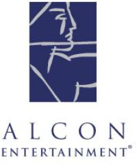 Alcon Entertainment Promotes David Fierson to General Counsel