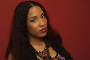 Kristiana Colon Wins Arizona Theatre Company Latino Playwriting Award for OCTAGON