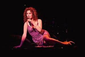 BWW Reviews: Bernadette Peters In Concert - A Legend Interpreting a Genius