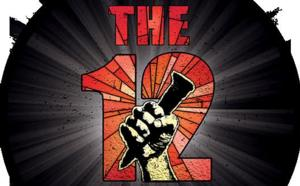 The DCPA Theatre Company Adds Additional Tickets for THE 12, 4/22-26